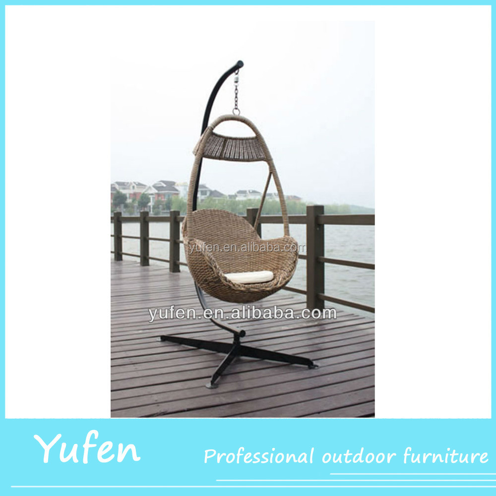 outdoor rattan egg chair outdoor rattan egg chair suppliers and at alibabacom
