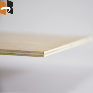 4x10 Plywood, 4x10 Plywood Suppliers and Manufacturers at