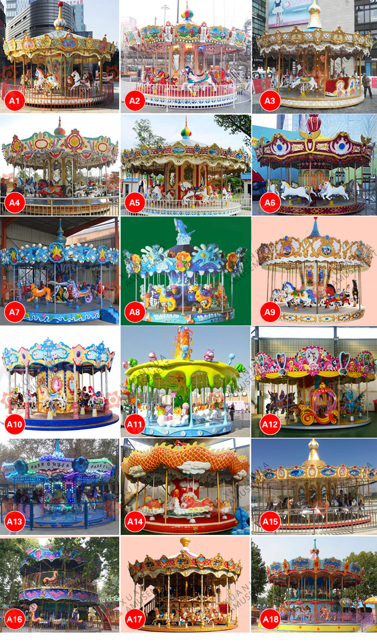 used coin operated kiddie rides for sale/game machines for children