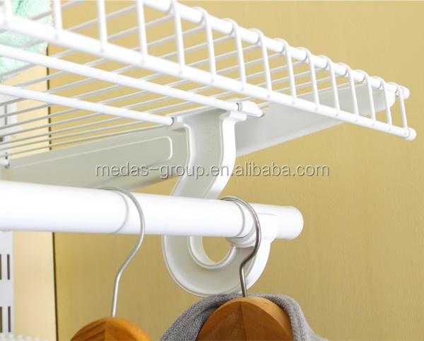 density reviews of memory foam mattresses