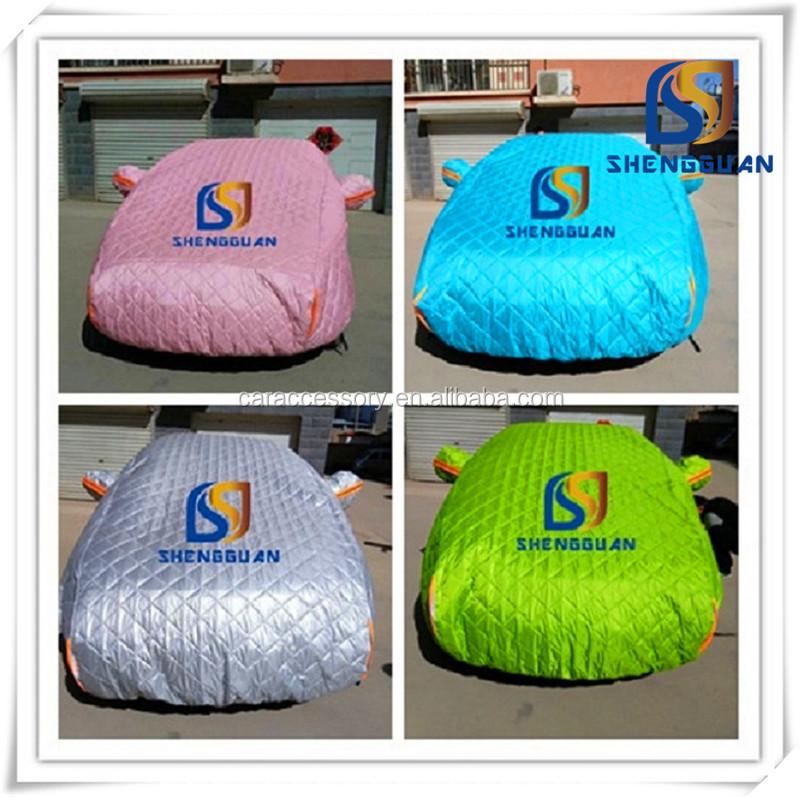 hagelschutz car cover warm halten beheizte auto abdeckung autoabdeckung produkt id 60393038992. Black Bedroom Furniture Sets. Home Design Ideas