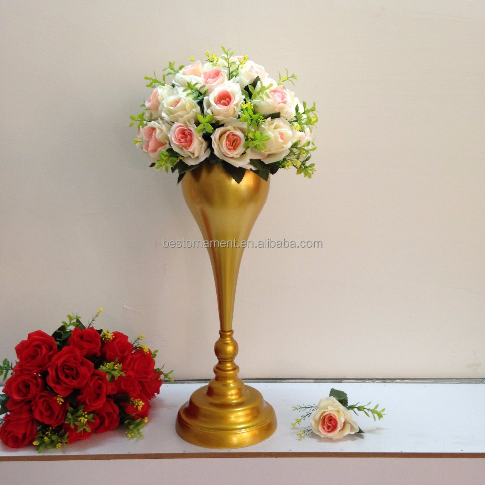 Wedding centerpieces wedding centerpieces suppliers and wedding centerpieces wedding centerpieces suppliers and manufacturers at alibaba reviewsmspy