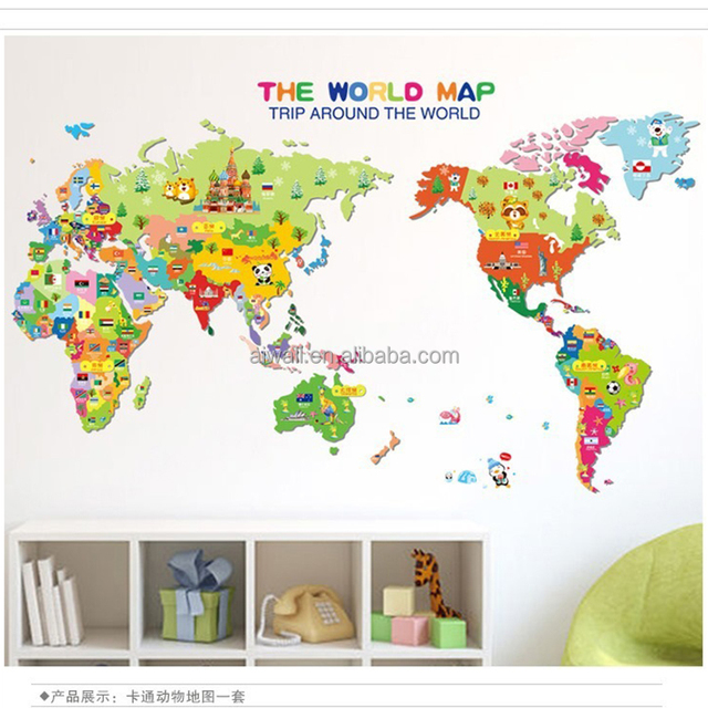High quality world map pasoevolist high quality world map gumiabroncs Image collections