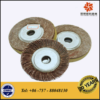 Bench Grinder Wood Polishing Wheel Buy Wood Polishing