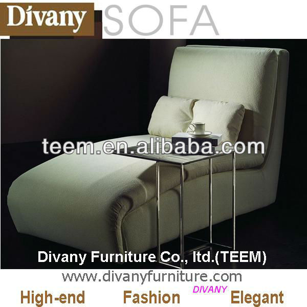 Furniture Sofa Bed Jakarta Furniture Sofa Bed Jakarta Suppliers