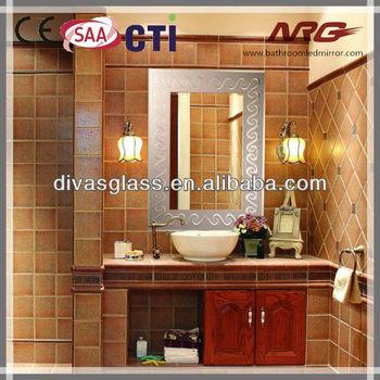 Rhinestone Wall Mirror rhinestone wall mirrors - buy rhinestone wall mirrors,morden