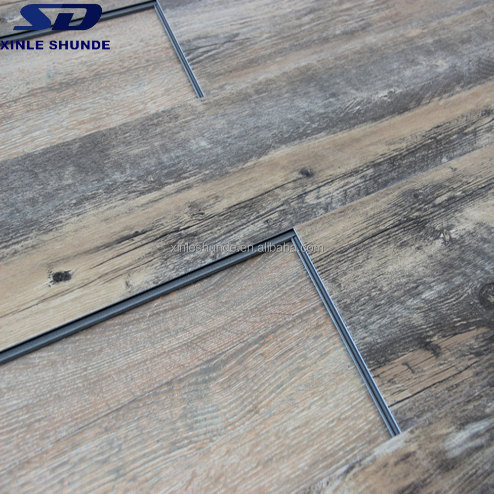 cool floor concept design laminate wood for regard to your plank engineered with flooring vs hardwood vinyl residence
