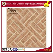 3D inkjet porcelain concrete liquid color tiles