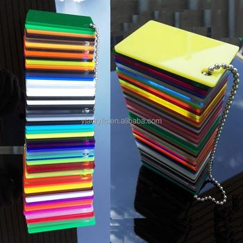Lowes Acrylic Sheet Mersnproforumco - Acrylic backsplash lowes