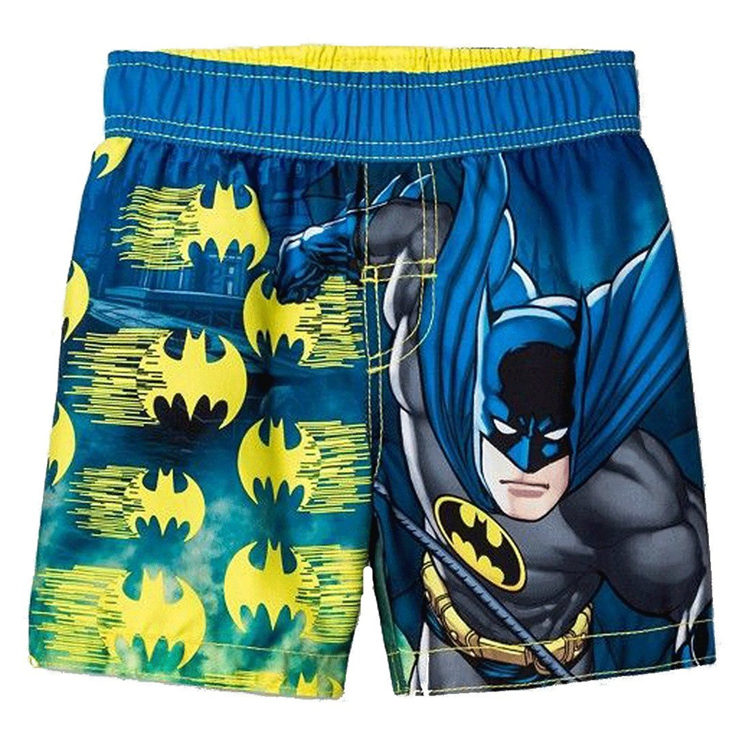2841533c32 Cheap Batman Trunks, find Batman Trunks deals on line at Alibaba.com