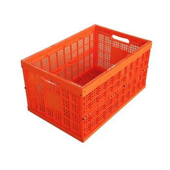 Cremalheira Da Cesta De Frutas Caixa De Leite De Plástico Recipiente