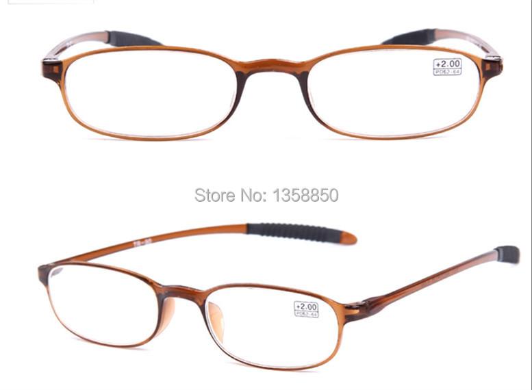 a2af55831cb4 Bendable Eyeglass Frames For Women - Bitterroot Public Library