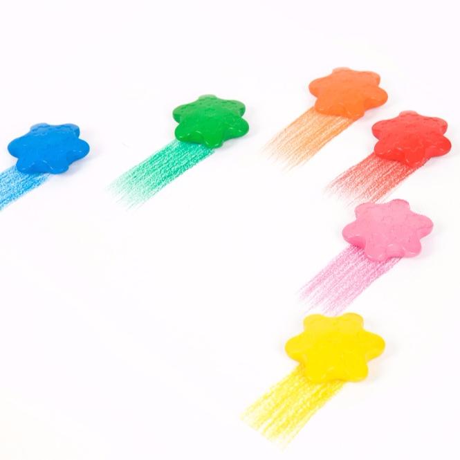 Venta al por mayor crayola crayon factory-Compre online los mejores ...