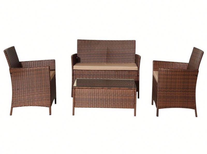 Furniture Design Philippines philippines bamboo and rattan furniture, philippines bamboo and