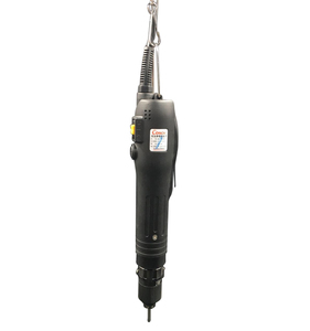 Competitive Price Electric Torque Screwdriver Automatic ASA-6500