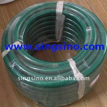 flexible pvc garden water hose pipe with plastic pipe for garden. & Plastic Pipe For Garden. New Plastic Garden Hose Pipe Reel Holder ...