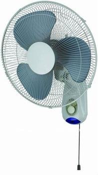 Portable China Oscillatig Wall Mounted Fan - Buy High ...