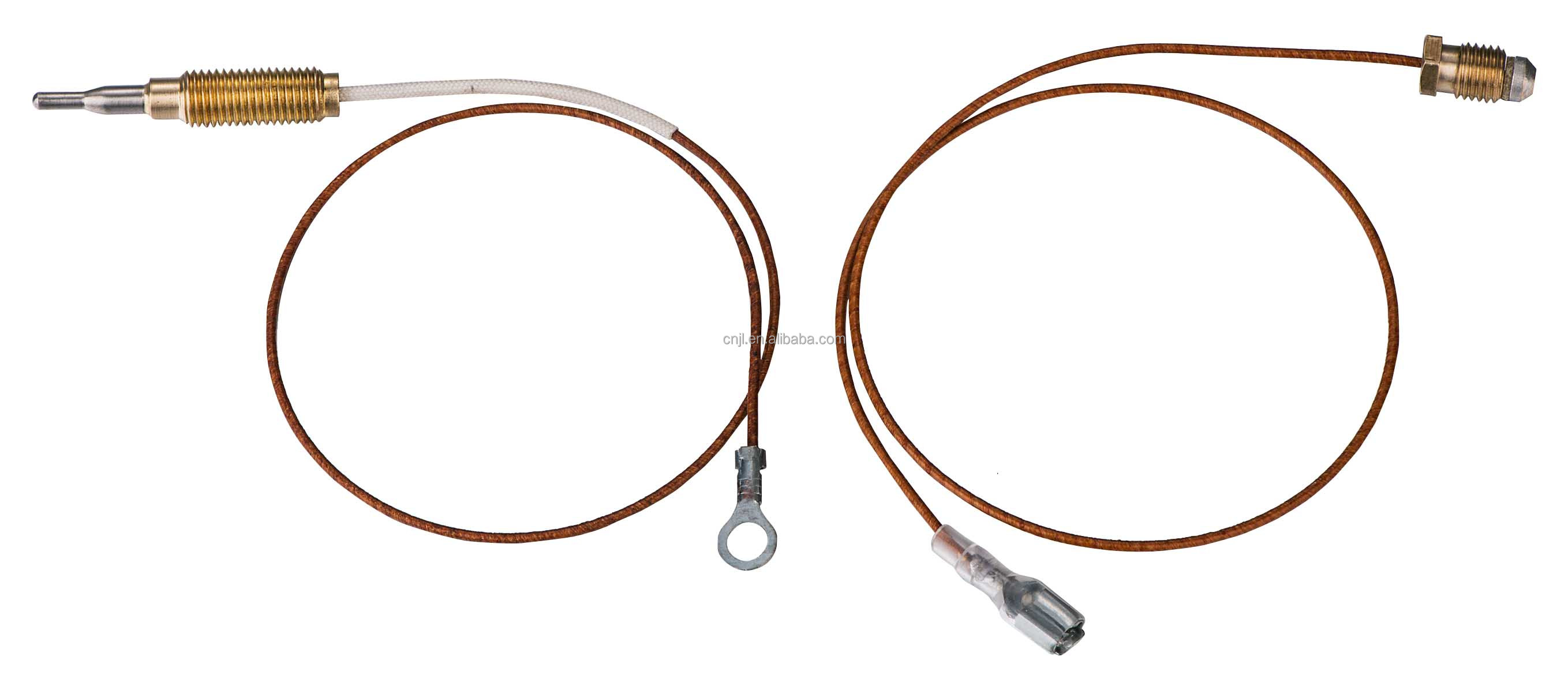 cheapest thermocouples for gas stove oven fireplace thermocouple