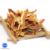 High quality low price natural dried orange peel