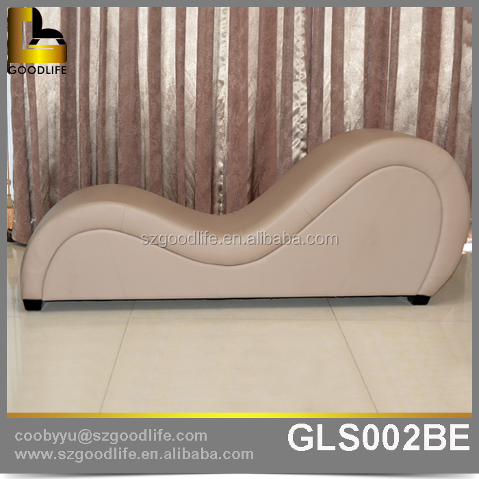 Amazon Home Furniture Hot Selling Sofa Beds Buy Sofa