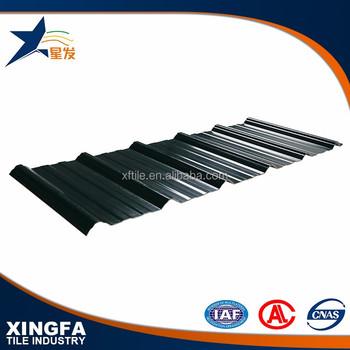Light Weight Asa Pvc Roofing Materials Buy Lightweight