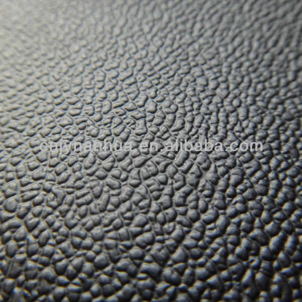 (thickness 0.8mm) K118 THE HOT ITEM PVC SYNTHETIC LEATHER FOR SOFA LADY'S BAG