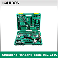 Professional Hardware Tools Hand Tool Sets