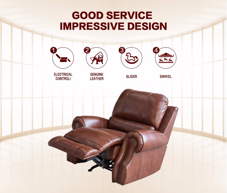 Various Styles Indoor Chaise Lounge Home Goods Recliners Sofa Bedroom  Furniture Supplier. Various Styles Indoor Chaise Lounge Home Goods Recliners Sofa
