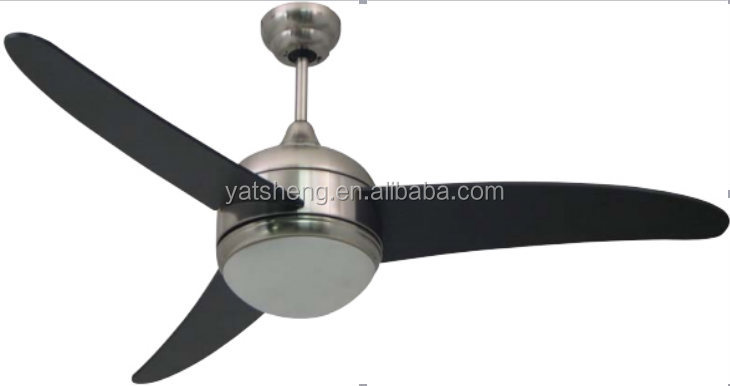 Ceiling fan with light ceiling fan with light suppliers and ceiling fan with light ceiling fan with light suppliers and manufacturers at alibaba aloadofball Image collections