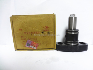 LONGBENG Plunger Barrel XY150P928 P1104 U4000 Element