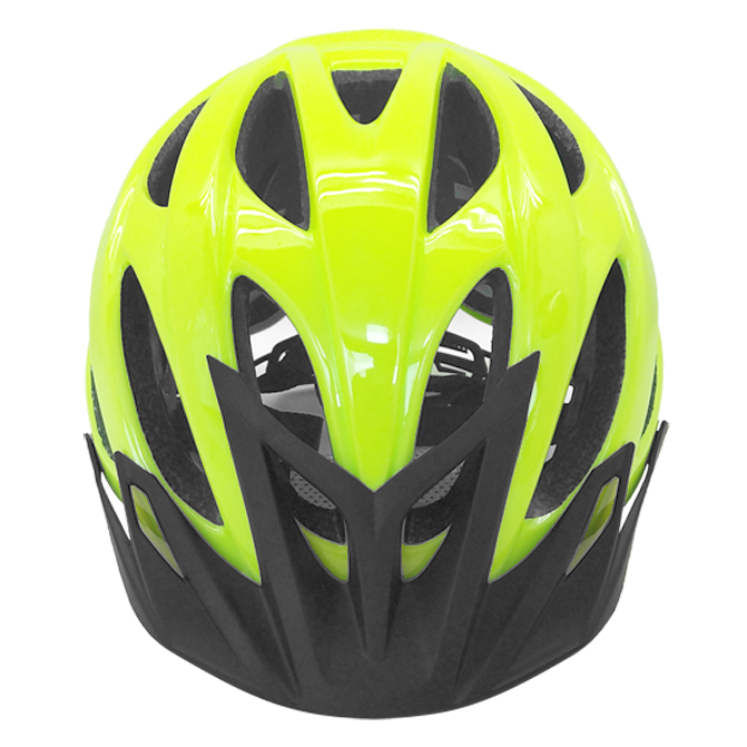 Bicycle-Helmet-Mountain-Bike-Helmet-With-Light