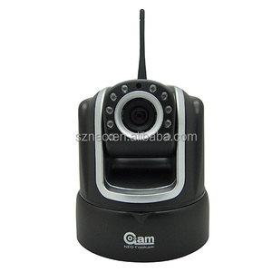 Handheld infrared 5V Bullet Camera Style and Infrared Technology cheap thermal ptz camera