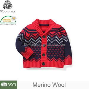 6d6443b6c3db Handwork Sweater