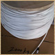 high quality fly fishing line made in China