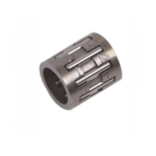 China Supplier High Quality knapsack Power Sprayer Spare Parts Ball Bearing