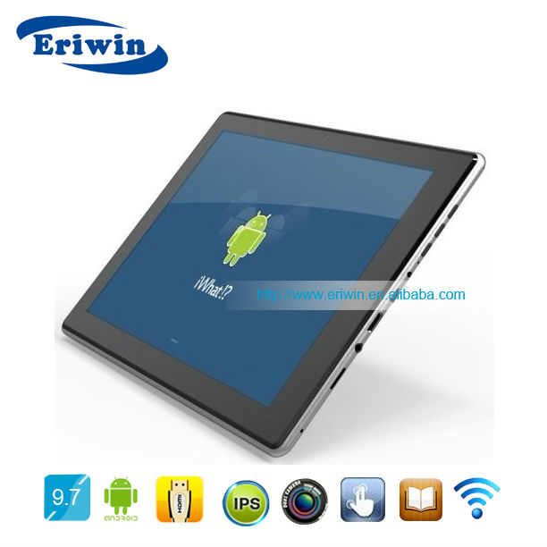 ZX-MD9710 9.7inch tablet+pc+de+productos+de+china support tablet ramos