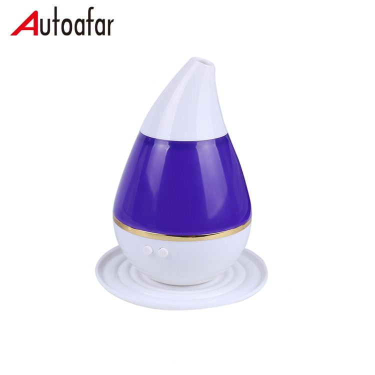 Fantasy humidifier ,N6Lnr best mist humidifier
