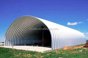 Corrugated Steel Pipe Assembly Tunnel Plates Corrugated