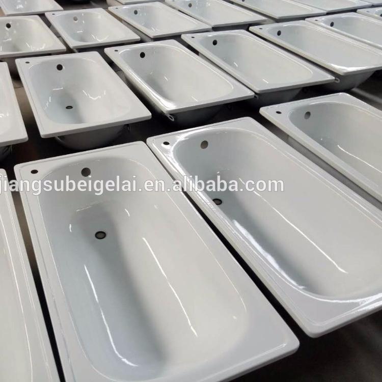 Stainless Steel Bathtub Wholesale, Steel Bathtubs Suppliers - Alibaba
