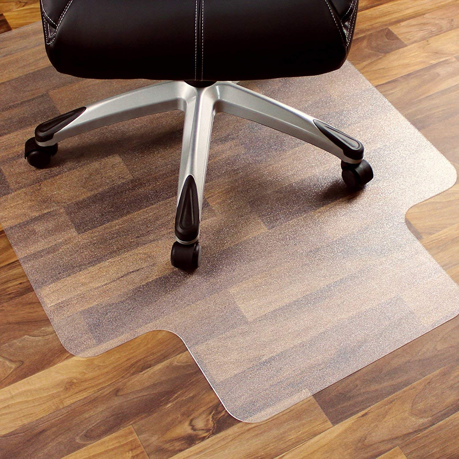 Floor Mat For Office Chair Find