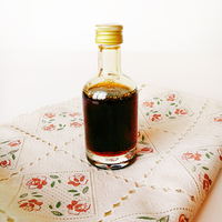 Flavored Coffee Syrups For Coffee