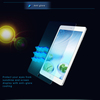 anti blue light screen guard for ipad air for ipad 2 3 4 for ipad mini with package bag