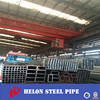 Professional manufacturer carbon fiber square and rectangular tube supplier