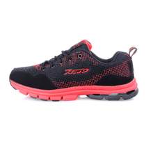 New 품 lace-업 편안한 women <span class=keywords><strong>캐주얼</strong></span> sport running shoes