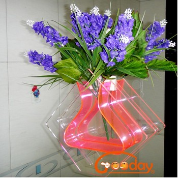 Low Price Small Plastic Flower Vase Buy Small Flower Vaseslarge