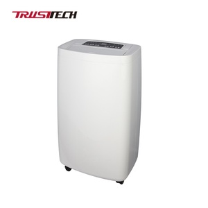 Bedroom Dehumidifier, Bedroom Dehumidifier Suppliers And Manufacturers At  Alibaba.com