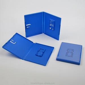 PS Vita Game Case,PS Vita Game Holder, Play Station Game Case
