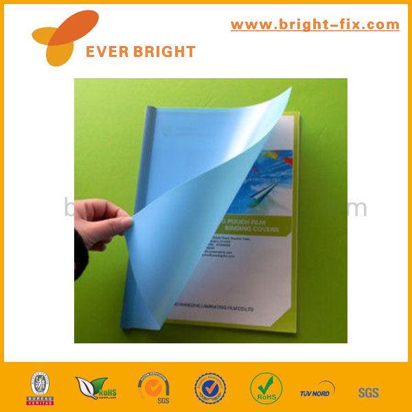 Binding Covers/Binding Film A4,A3 PVC