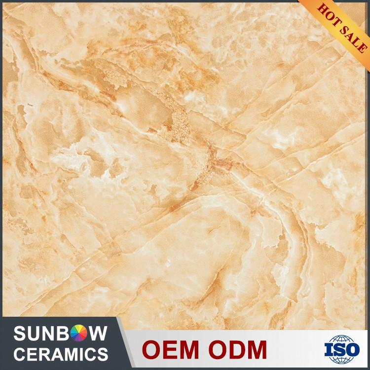 Waterproof Superior Single Floor Tiles Bangladesh Price 800*800 ...