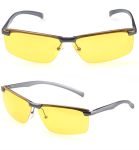 Hot sale new Sport night vision glasses
